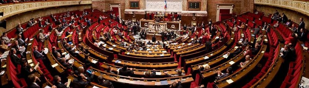 Politique.org