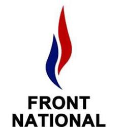 Logo du Front National